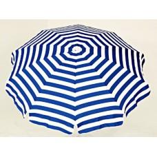 200 cm.lik Akrilik Kumaşlı Şemsiye
