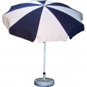 Şemsiye (4)