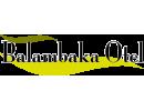 Balambaka