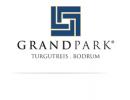 Grandpark