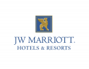 JW.Marriot