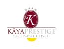 Kaya Prestij