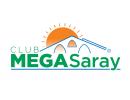 Mega Saray