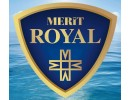 Merit Royal